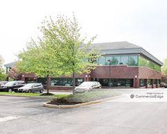 Newtown Square Corporate Campus - 11 & 14-18 Campus Blvd - Newtown Square