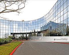 Kenyon Center - Bellevue