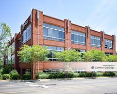 Church Street Medical Park - Greensboro