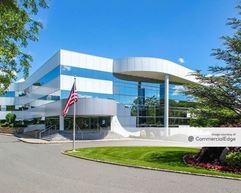 Mount Pleasant Corporate Center - 115 Stevens Avenue - Valhalla