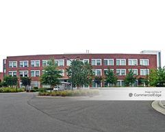 UNC Health Care - Hillsborough Medical Office Building - Hillsborough