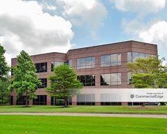 Southwind Office Center - Building D - Memphis