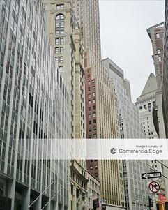 30 Broad - New York