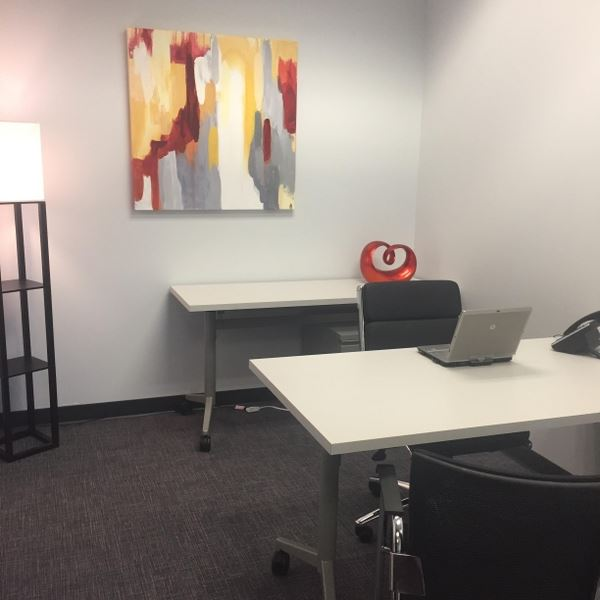 Office Freedom | 1050 Crown Pointe Parkway