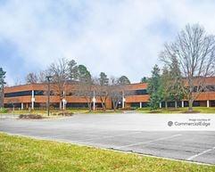 Innsbrook Corporate Office Park - 4191 Innslake Drive - Glen Allen