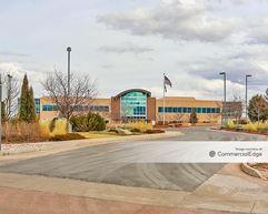 Patriot Park V - Colorado Springs