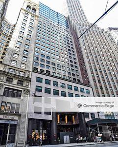 Setai Wall Street - New York
