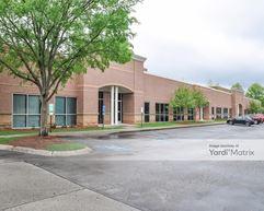 MAC Business Center - Nashville