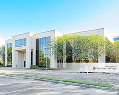 III United Plaza - Baton Rouge