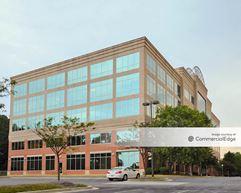 One Annapolis Exchange Office Building - Annapolis