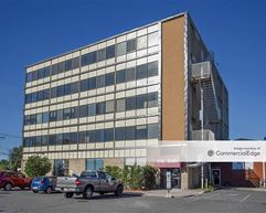 Eatontown Executive Center - Eatontown