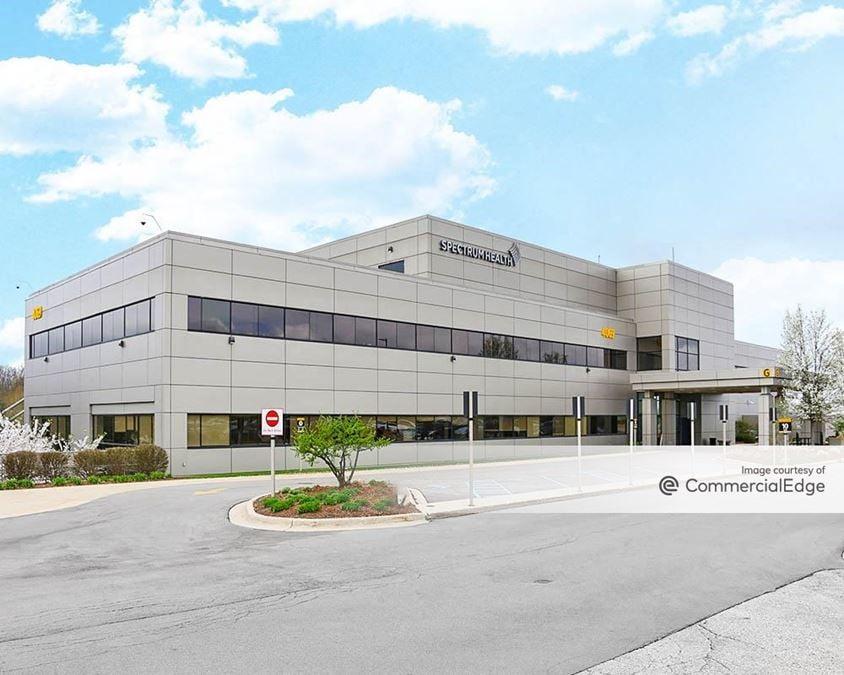 Spectrum Health - Lake Drive Surgery Center