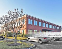 Office Space & Solutions Building - Virginia Beach