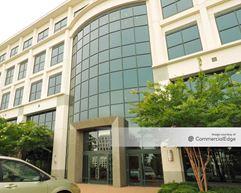 Whitehall Corporate Center VI - Charlotte