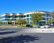 Valencia Santa Clarita Ca Office Space For Lease Or Rent 70 Listings