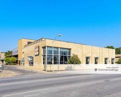 615 3rd Street - Des Moines