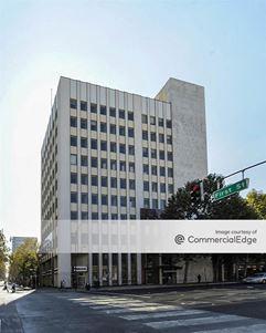 2 West Santa Clara Street - San Jose