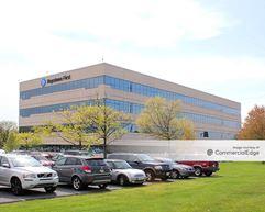 Airport Business Center - 200 Stevens Drive - Philadelphia