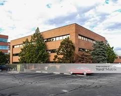 Southside Medical Center - Providence