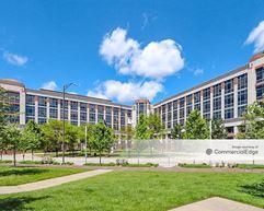 Lytle Center - 220 Virginia Avenue - Indianapolis