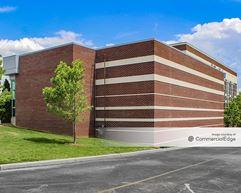 101 Hospital Blvd - Jeffersonville