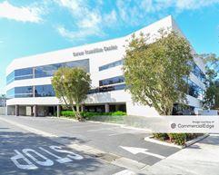 3447 Atlantic Avenue - Long Beach