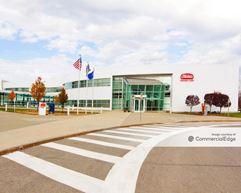 Keystone Summit Corporate Park - Warrendale
