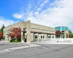 Bridgeport Medical Center - Lakewood