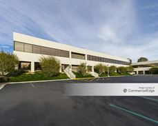 Newport Beach Ca Office Space For Lease Or Rent 159 Listings
