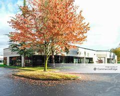 CenterPointe Business Park - Kent