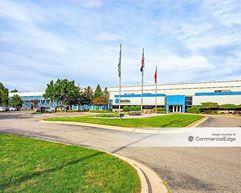 Island City Industrial Park - 2001 Industrial Drive - Eaton Rapids