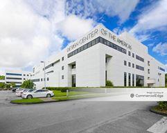 DCOTA Office Center - Dania