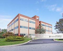 501 Corporate Circle - Harrisburg