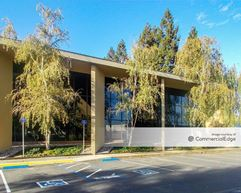 Bradshaw Plaza - Sacramento