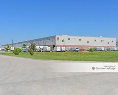 Westlink Business Center - Building 2 - Shawnee