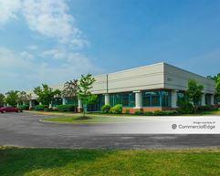 Walden Business Centre - 3370 Walden Avenue - Depew