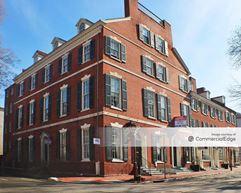 401 South 2nd Street - Philadelphia