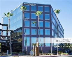 The Elements at Wateridge - San Diego
