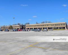 8001 West Jefferson Blvd - Fort Wayne