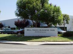 9810-9970 Bell Ranch Drive - Santa Fe Springs