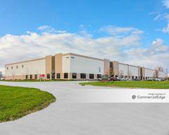 35 South Business Center - Burnsville