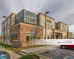 UCHealth Primary Care Clinic - Colorado Springs