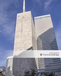 Republic Center - Dallas