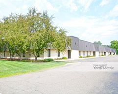 3231 South Gulley Road - Dearborn