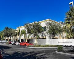 Westlinks Business Park IX - Fort Myers
