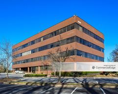 Washington Business Park - Executive Plaza II - Lanham