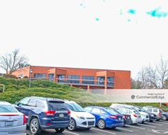 Greenfield Corporate Center East - Business Center IV & V - Lancaster