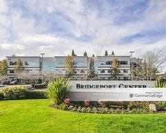 Bridgeport Center - Portland
