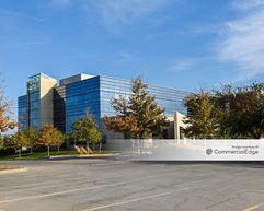 Methodist Physicians Clinic 192 Dodge - 717 Medical Office Building - Elkhorn