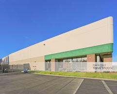 Prologis Union City 9 - Union City